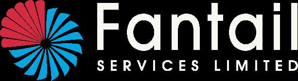 Fantail Services